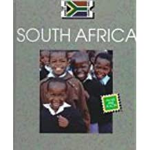 South Africa (Faces and Places)
