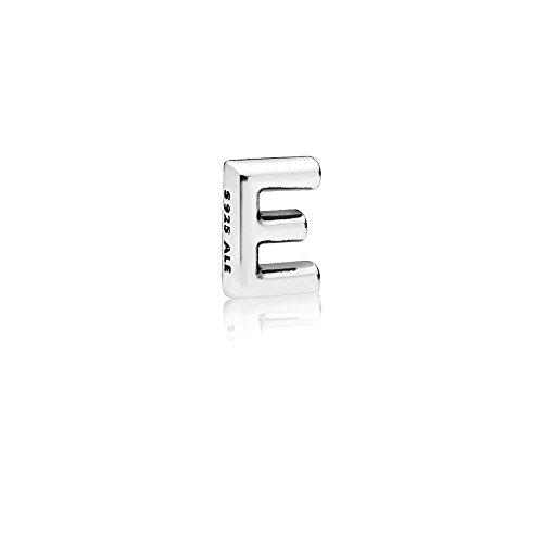 Pandora pendente a telaio per moneta donna argento - 797322