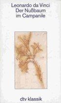 Der Nußbaum im Campanile