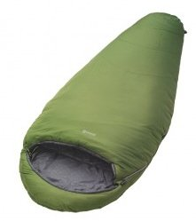 Outwell Cosy 2300 Schlafsack