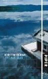 Zeit aus Glas: Roman (Wolfspelz-Trilogie, Band 3) - Kerstin Ekman