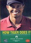 How Tiger Does It