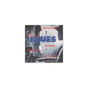 Basic Blues 2/Varios