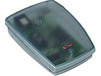 Gerdes PrimuX USB ISDN-Zugangsgerät