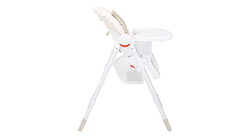 5cf627ed918 Mothercare Highchair