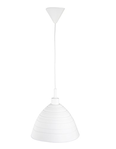 Ranex 6000.577 Collection Silly Suspension Silicone Blanc