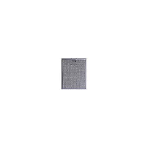 REPORSHOP - Filtro Campana Fagor Aluminio 306X268mm Cke0001781 White westinhouse