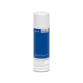 viscontour-water-spray-150-ml-spray