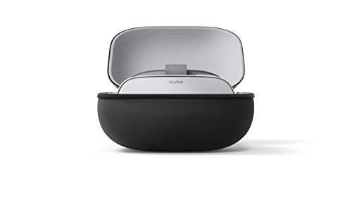 Etui de protection pour Casque de réalité virtuelle Oculus Go