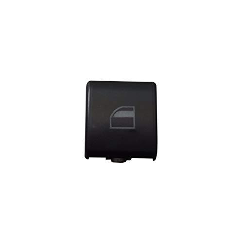 Topran 116 018 Interrupteur Miroir VAG