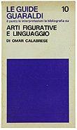 Arti figurative e linguaggio.