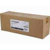 Lexmark C500X29G - C500/C510 FUSER UNIT