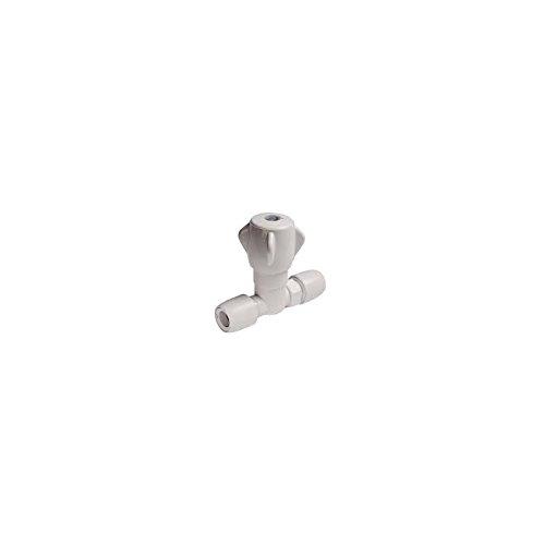 hep2o-15-mm-rubinetto-hx36-15-w-by-wavin