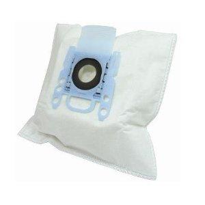 First4spares sacchetti per aspirapolvere Bosch Sphera, confezione da 5
