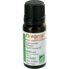florame-orange-amere-10-ml-ab-enviar-rapid-y-entrecruzado-productos-bio-agree-par-ab-precio-por-unid