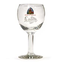 leffe-10oz-lined-glass-pack-of-6