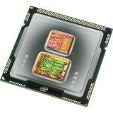 Intel Core i5 2540 M 2,6 GHz Prozessor