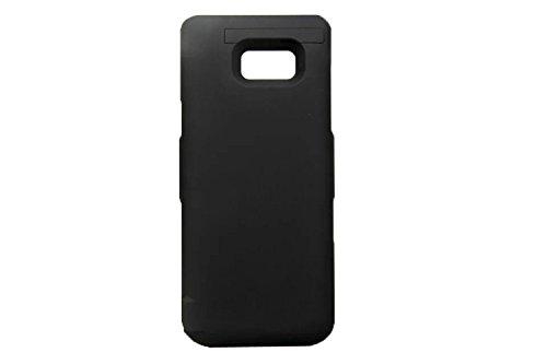 HuaWei P9+ Custodia con batteria di Backup 8000mAh-Custodia con batteria Batteria esterna portatile ricaricabile-Cover/custodia con batteria di back-up portatile, alimentazione esterna per ricarica