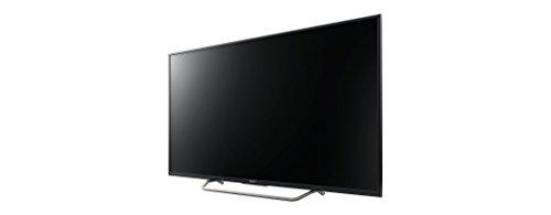 Sony KD-65XD7505 – 65 Zoll 4K HDR TV - 5