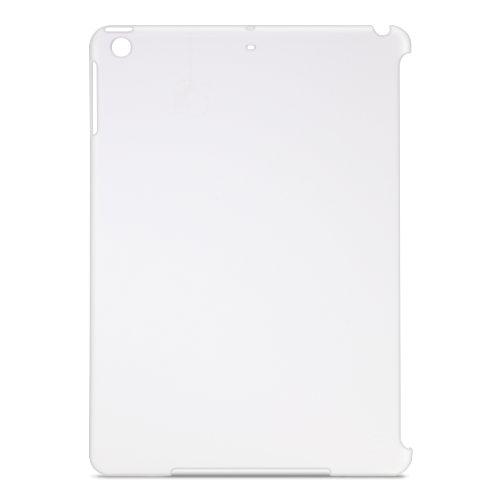 Belkin Snap Shield Schutzhülle für Apple iPad Air klar