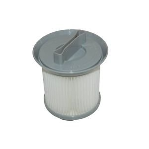 Electrolux Zsh710 Zsh720 Zsh721 Zsh730 Vacuum Cleaner Hoover Hepa Filter Picture