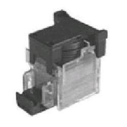 canon-staple-crg-d2-d3-3x2000