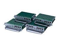 Cisco Erweiterungsmodul (ATM, 8 Ports, T-1) -