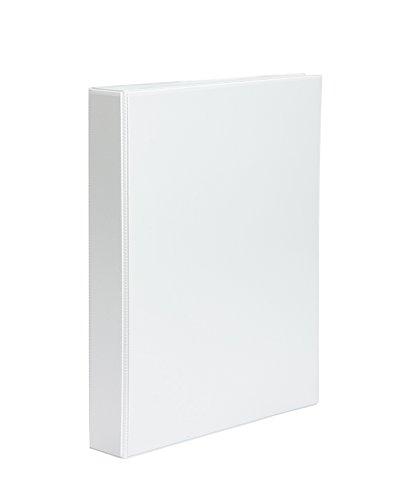 Pardo 781938 - Carpeta personalizable 2 anillas