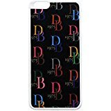 dooney-bourke-db-08-iphone-6-6s-plus-cases-custom-protective-hard-plastic-white-case-cover-for-new-i