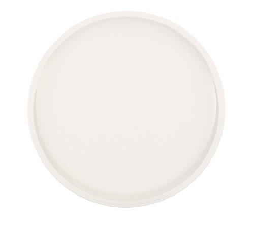 Villeroy & Boch 10-4130-2640 22 cm Artesano Salatteller