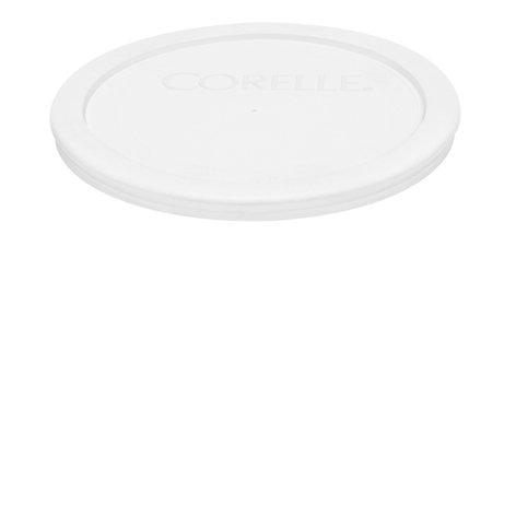 corelle-plastic-cover-for-noodle-bowl