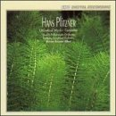 Pfitzner: Orchestral Works / Concertos (Geist Künstler-edition)
