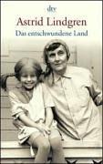 Buchseite und Rezensionen zu 'Das entschwundene Land' von Astrid Lindgren