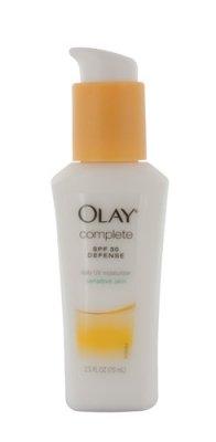 olay-complete-defense-daily-uv-moisturizer-spf-30-sensitive-skin-25-fl-oz-75-ml