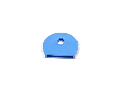 schlusselkappen-fur-runde-schlussel-in-verschiedenen-farben-einzelnt-und-als-10er-set-1-kappe-hellbl