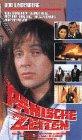 Panische Zeiten [VHS]