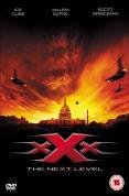 xxx-2-the-next-level-dvd-2005