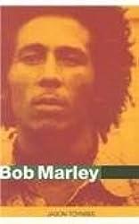 Bob Marley - Herald of a Postcolonial World?