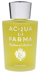 acqua-parma-colonia-room-spray-180-ml