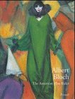 Albert Bloch: The American Blue Rider (Art & Design)