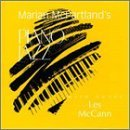 Marian McPartland, Jay McShann - Piano Jazz with Jay McShann
