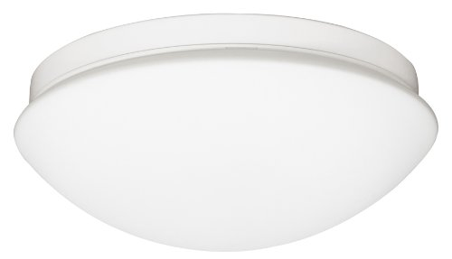 ranex-cork-60-watt-indoor-outdoor-ceiling-wall-light-with-motion-detector