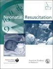textbook-of-neonatal-resuscitation-book-with-cd-rom-for-windows-or-macintosh-by-john-kattwinkel-2000