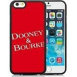 etui-trendzc-dooney-bourke-db-2-housse-etui-tpu-pour-iphone-6-119-cm-telephone-portable-unique-et-te
