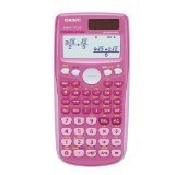 casio-fx-85-gt-plus-pink-neues-modell-neustes-modell-der-casio-fx-85-es-serie-kostenlose-praxisanlei