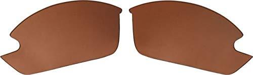Bolle Bolt Sonnenbrille Ersatz Objektive, klein, Modulator V3Golf Oleo AF