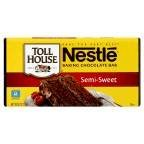 nestle-sem-sweet-baking-chocolate-bar-12-pack-by-toll-house