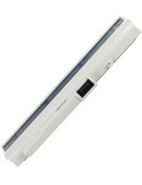 Batterie pour ACER ASPIRE ONE D150, 11.1V, 4400mAh, Li-ion