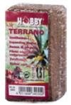 Hobby Terrano Expanding Humus Mini 1.5 L coral sand, coral soil, sand 1