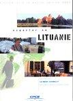 Exporter en Lituanie par Collectif